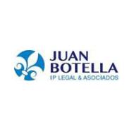 Juan Botella IP Legal